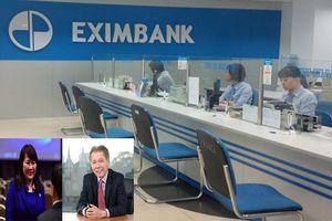 Ông Lê Minh Quốc: Eximbank sẽ đi về đâu?