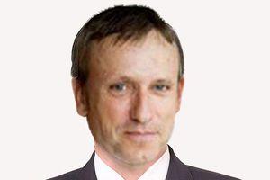 Ông Lars Kjaer xin từ chức Thành viên HĐQT GTNfoods