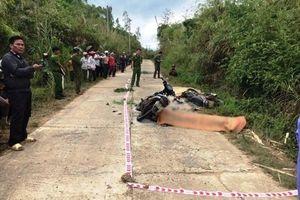 Thanh niên 16 tuổi gây tai nạn làm 2 người chết, 5 người bị thương