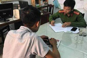 Hội Nhà báo đề nghị khẩn trương điều tra vụ phóng viên Báo Người Lao Động bị hành hung
