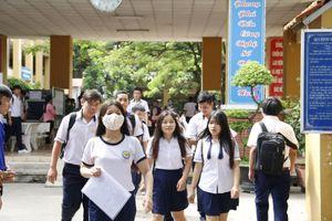 ĐH Sài Gòn không xét tuyển thí sinh ngành sư phạm nói ngọng, nói lắp