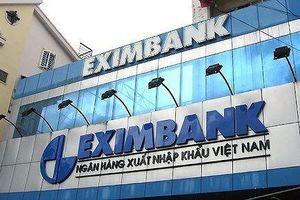 Eximbank nói gì về lùm xùm 'ghế nóng' Chủ tịch HĐQT?