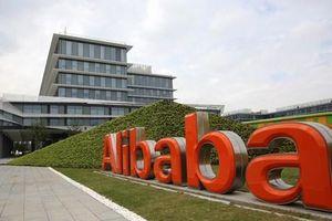 Alibaba tạo hơn 40 triệu việc làm ở Trung Quốc trong năm 2018