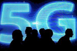Xa lánh Huawei, Lầu Năm Góc đang để mắt tới giải pháp 5G từ Erisson và Nokia