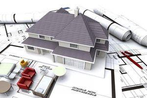 Thanh Hóa sơ tuyển Dự án khu dân cư 2.551 tỷ đồng