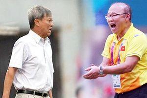 HLV Lê Thụy Hải: U23 Việt Nam nếu được rèn giũa sẽ giành HCV SEA Games