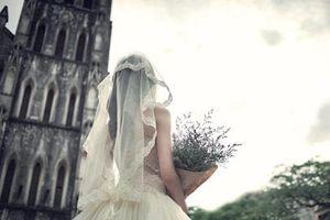 Đàn bà lấy chồng, chỉ cầu một chữ An