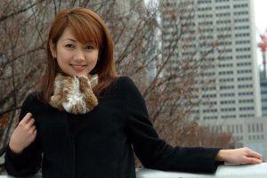 Yang Huiyan: Nữ tỷ phú trẻ tuổi nhất tại Trung Quốc