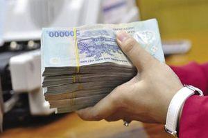 IFC: 60% doanh nghiệp nhỏ và vừa Việt Nam thiếu vốn, ước tính 21 tỷ USD