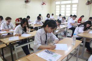 Trường ĐH Hà Nội xét tuyển thẳng học sinh trường chuyên, học sinh có chứng chỉ ngoại ngữ quốc tế