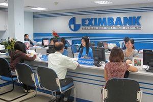 Eximbank nói gì về việc Tòa án yêu cầu tạm dừng Nghị quyết thay Chủ tịch HĐQT