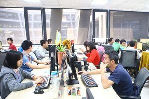 Tìm lời giải cho bài toán gắn kết 'cung - cầu' trong đào tạo nhân lực ICT trình độ cao