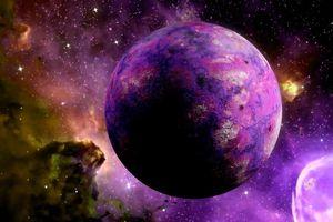 Hành tinh nào trong Hệ Mặt Trời có một ngày dài hơn cả năm?