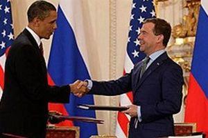 Tổng tham mưu trưởng Nga: Chiến tranh và đáp trả xứng đáng