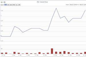 Cổ phiếu của DMC được đưa ra khỏi diện kiểm soát