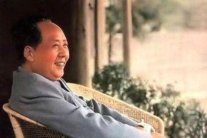 Những tiết lộ mới về lăng mộ của Mao Trạch Đông