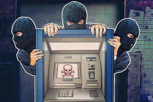 70 triệu thẻ ATM tại Việt Nam có nguy cơ lọt vào tầm ngắm của hacker