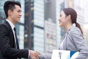 Lối đi nào để doanh nghiệp vừa và nhỏ thành công?