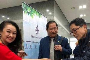 Lâm Đồng: Giới thiệu gì để 'hút' nhà đầu tư Hàn Quốc?