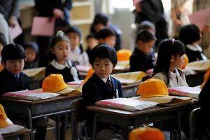 Trẻ em Nhật Bản sẽ phải học lập trình từ tiểu học