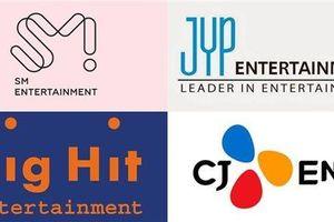 YG bị 'đá' khỏi 'Big 3', nền âm nhạc Hàn Quốc sẽ được cơ cấu lại?
