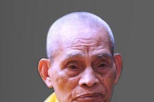 Nếu Phật giáo Việt Nam chịu làm theo Pháp chủ Thích Phổ Tuệ