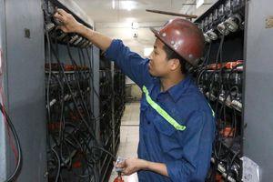 Thợ lò 8X thu nhập khủng ở Than Dương Huy