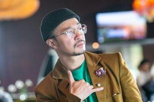 Rapper Hà Lê làm mới hay 'phá' nhạc Trịnh?