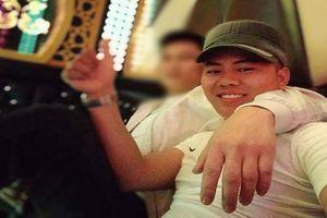 Hà Tĩnh: Khởi tố nghịch tử đánh chết mẹ