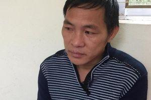 Nghịch tử sát hại mẹ đẻ ở Lạng Sơn vì rượu
