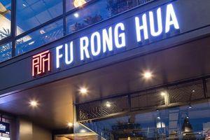 Hà Nội: Thực hư nhà hàng FurongHua bị tố sử dụng thịt lợn có vấn đề