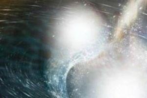 Ấn tượng hợp nhất sao neutron có thể tạo ra lỗ đen