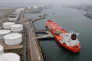 Khách hàng châu Á chê dầu đá phiến của Mỹ