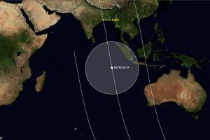 Thế giới lo ngại trước thử nghiệm bắn rụng vệ tinh của Ấn Độ