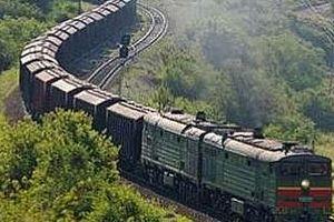 Đường sắt tốc độ cao Bắc – Nam sẽ đi qua 20 tỉnh, thành phố