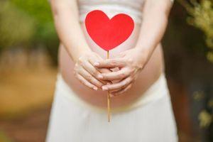 Những bài hát ru thích hợp cho thai nhi