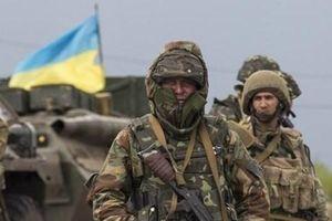 Số tiền Mỹ phân bổ cho quân đội Ukraine chỉ mang tính biểu tượng