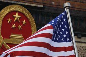 Mỹ - Trung Quốc chuẩn bị vòng đàm phán thương mại mới