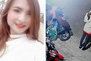Vụ nữ sinh bán gà bị sát hại: Thêm 1 đối tượng bị khởi tố