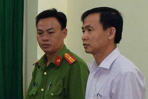 Cựu Giám đốc Công ty Lương thực Trà Vinh rút tiền Nhà nước mua 2 căn nhà riêng