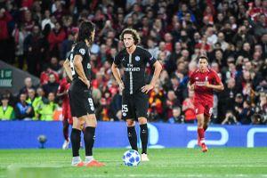 CHÍNH THỨC: 'Tù nhân' PSG đầu tiên đồng ý gia nhập CLB Real Madrid