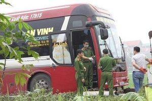 Sức khỏe nạn nhân vụ xe khách đâm đoàn người đưa tang ở Vĩnh Phúc giờ ra sao?
