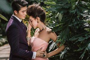 Gửi chồng vô tâm: Đừng nghĩ chỉ cần không ngoại tình đã là người chồng tốt