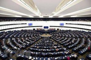 7 quốc gia EU bị liệt vào danh sách đen 'thiên đường thuế'