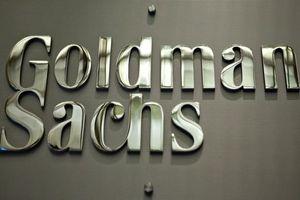Không báo cáo đầy đủ hàng trăm triệu giao dịch, Goldmans Sachs bị phạt 45 triệu USD