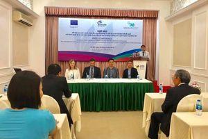 Liên minh Châu Âu hỗ trợ quảng bá du lịch Việt Nam