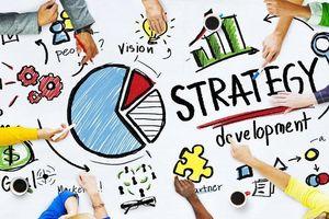 Những phân tích về hoạch định chiến lược kinh doanh đối với Tổng Công ty Thương mại Xuất nhập khẩu Thanh Lễ