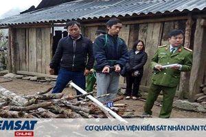 Bắc Hà - Lào Cai: Giải pháp hạn chế tội phạm cố ý gây thương tích