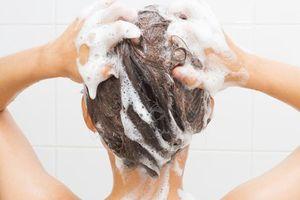 Yên Bái: Thu hồi 2 sản phẩm mỹ phẩm Kokosilk chăm sóc tóc chưa được phép lưu hành