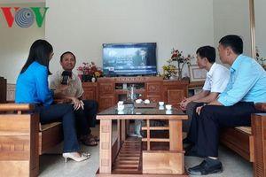 Hết năm 2019 Quảng Ninh sẽ không còn xã, thôn đặc biệt khó khăn